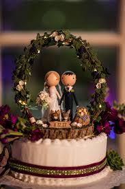 Wedding Cake Topper Custom Wine Wedding Etsy Lollipop Workshop
