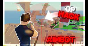 Pastebin.com/cwtgswxy how to use the best strucid script? Strucid Script Roblox Strucid Hack Script Aimbot Esp Unpatched Free Robux Hacks 2019 Pc Build 12 05 2020 Roblox Strucid Script Hack In This Channel I Ll Provide Everything About Roblox
