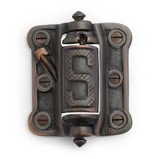 spring loaded hinges for door. solid brass self-closing s design screen door hingekeep your closed with this decorative spring loaded hinge. made of brass, hinges for