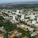 imagem de Cianorte Paraná n-1