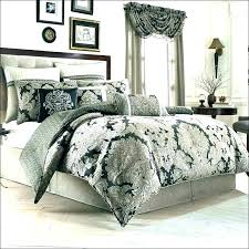 oversized king comforter sets 120x120 oversize size luxury cal