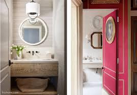 half bath ideas and half bath decor