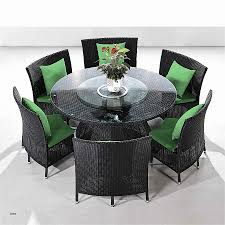 legs for coffee table metal new 44 amazing rectangular dining table awesome best table design ideas
