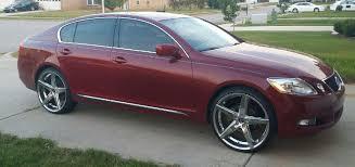 Lexani Wheels & Tires - Authorized Dealer of Custom Rims