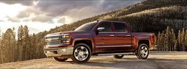 Chevy Silverado Heavy Duty Trucks For Sale | RuelSpot.com
