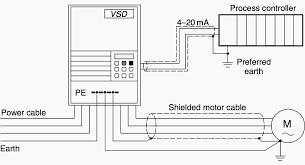 wiring diagram contactor snubber Arctic Cat Contactor Wiring Diagram Arctic Cat 400 Engine Diagram