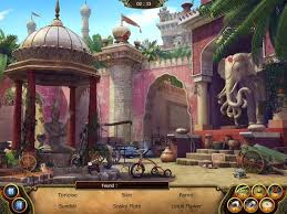 Hidden object games (hog) are sometimes called hidden pictures, and they are part of a genre of there are lots of quality hidden object games in the microsoft store and we gathered the best ones editor's note: Best Hidden Object Games For Ios