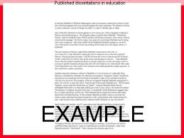 essay about writing styles holiday destination