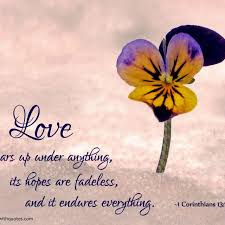 Beautiful Bible Quotes About Love Best Of Inspirational Quotes On Love From The Bible Hover Me