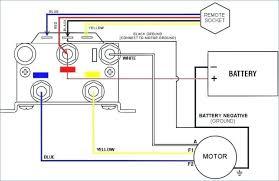 boat trailer winch wiring diagram best electrical circuit wiring Trailer Winch Wiring Diagram with Extra Battery boat winch wiring diagram wiring diagram schematics rh ksefanzone com trailer winch power supply trailer winch