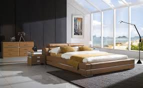 Small Bedroom Designs For Teenagers Cool Teenage Bedroom Ideas For Small Rooms