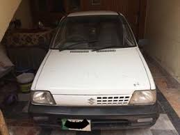 2018 suzuki mehran hybrid.  mehran suzuki mehran cars for sale in peshawar  verified car ads on 2018 suzuki mehran hybrid