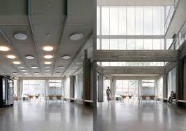 Norway Design School