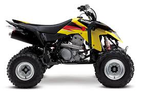 2018 suzuki atv rumors. contemporary 2018 quadsport z400 inside 2018 suzuki atv rumors