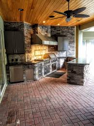 incredible creative outdoor kitchens trends with wagon tampa fl el hq pictures gallery of