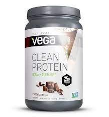 healthiest and best protein powder 5