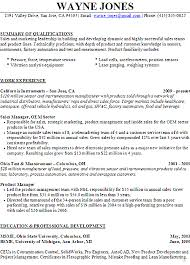 Associates Degree Resume How List Associate Sample Sales Rep Delectable How To List Associate Degree On Resume