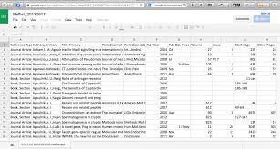 college selection spreadsheet query a google spreadsheet like a database with google visualization