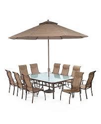 Outdoor Patio Furniture  Macyu0027sMacys Outdoor Furniture Clearance