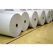 Mbs India Exporter Of Medical Graph Paper Paper Roll From Ghaziabad