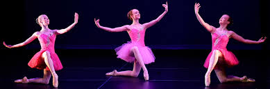 Adult ballet classes harrisburg pa