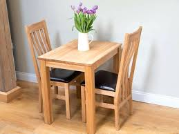 wood kitchen table sets small round black kitchen table and chairs bar stretcher vintage dining table wood kitchen table