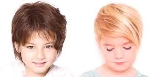 Haircuts For Girls Jak Si Vybrat Podle Věku Délky Vlasů Oválné