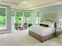 Relaxing Bedroom Paint Colors Soothing Bedroom Colors Home Design Ideas Pictures Remodel And