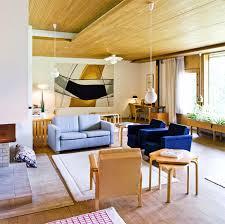 Share Design Alvar Aalto Maison Louis Carre 01