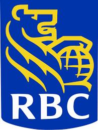 Royal Bank Of Canada Stock Price Forecast News Tse Ry