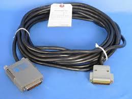Digital GP430-IP10-SR <b>Programming Interface</b> A-series <b>PLC</b> with ...