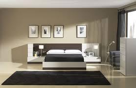 bedroom furniture design ideas. Apartment Bedroom Cozy Pleasing Furniture Design Ideas O