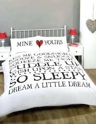 duvet cover sizes in inches chart uk queen size us duvet cover sizes in inches single size chart us super king size duvet cover uk double australia chart