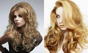 Krásné A Snadné účesy Pro Dlouhé Vlasy