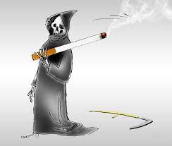 Как бросить курить и зачем это делать Кейс с инструкциями welltory Как бросить курить и зачем это делать Кейс с инструкциями