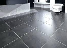 white bathroom flooring ideas best bathroom flooring ideas lovely white