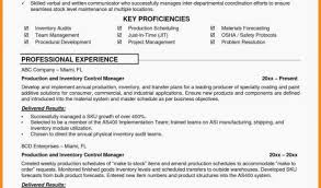 Professional Resume Templates Word - Henfa Templates