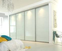 glass wardrobe doors soft close standard size sliding wardrobe doors ikea pax wardrobe glass doors instructions