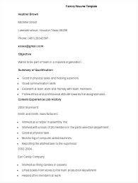 Resume Child Care Worker For Assistant Sample Daycare Letsdeliver Co