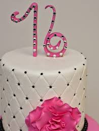 cakes for girls 16th birthday. Contemporary For 16th Birthday Cake Ideas For Girls 586 Intended Cakes A