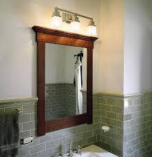 over mirror bathroom lights. Lights Above Bathroom Mirror Luxury Design Cheap Cabinets Over Amazon .