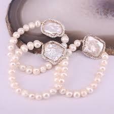 Pallas-<b>Jewelry</b> Co.Ltd (Free Shipping) - Amazing prodcuts with ...