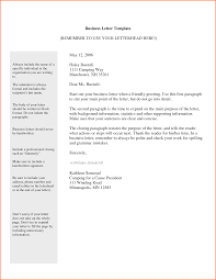 sales department budget template 10 email sales template budget template letter