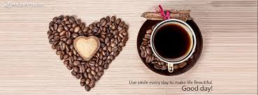 coffee quotes for facebook. Simple Quotes On Coffee Quotes For Facebook A