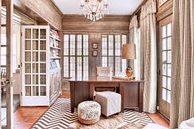 chic home office design home office. Classic Style Furniture For Practical Chic Interiors - Small Fro Interiors. Nice Design Idea The Home Office