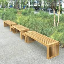 backless outdoor bench photo 3 of image awesome benches with cushion