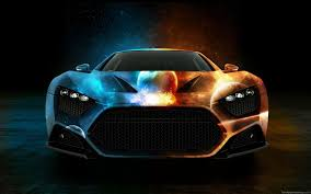 The Best 17 Cars Wallpapers For Laptop