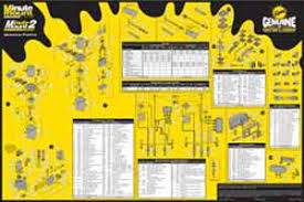 fisher snow plow wiring diagram just another wiring diagram blog • fisher snow plow documents rh zequip com fisher snow plow wiring diagram fisher snow plow solenoid