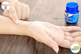 10 Most Effective Home Remedies for Itchy Skin | Fab How