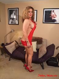 Big Tits Mini Skirt Sexy Stripers